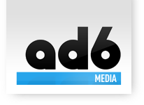 ad6media